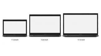 Laptop màn 17.3 Inch giá rẻ 2020 thương hiệu HP