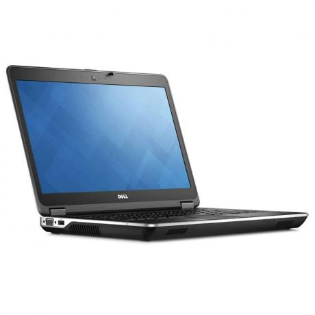 Dell Latitude E6440 Core i7 4600M, 4GB, SSD 120GB, 14 inch HD, HD Graphics 4600