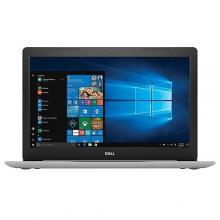 Dell Inspiron 5570 Core i7-8550U, 8GB, SSD 256GB, VGA Onboard, 15.6 inch FHD Cảm ứng