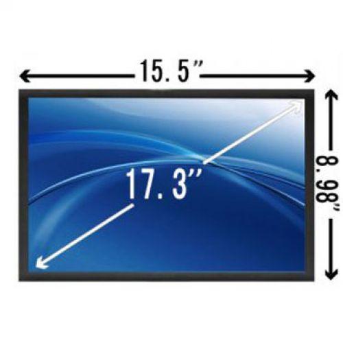 Thay màn hình laptop Acer Predator Helios 500 - PH517-51, PH517-61 ( 17.3 inch 144Hz )