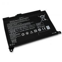 Thay pin Laptop HP Pavilion 15 au027TU au027T au0270
