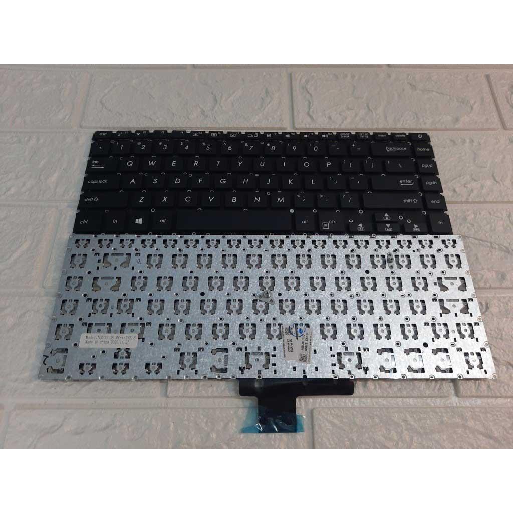 Bàn phím Laptop ASUS A510 A510U