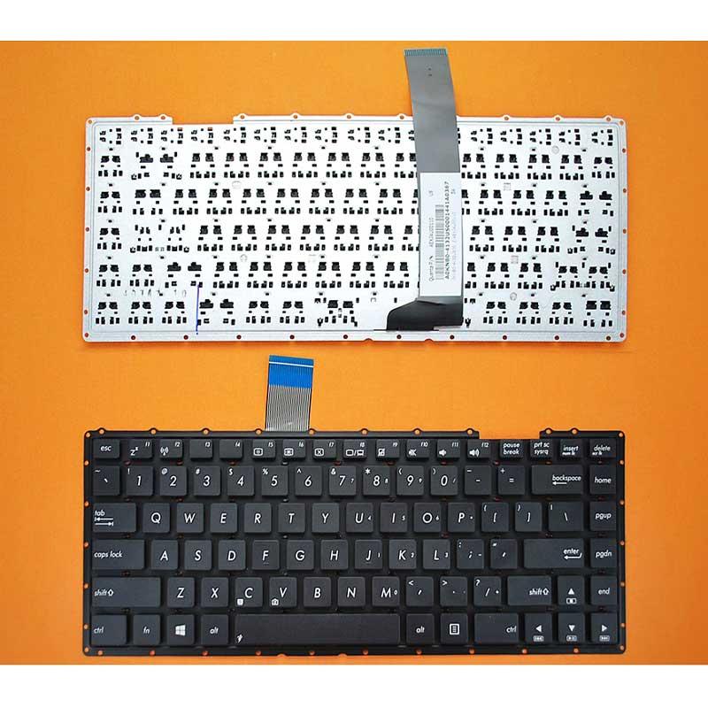 Bàn phím Laptop ASUS A455 A455L A455LA A455LB A455LC A455LD A455LF