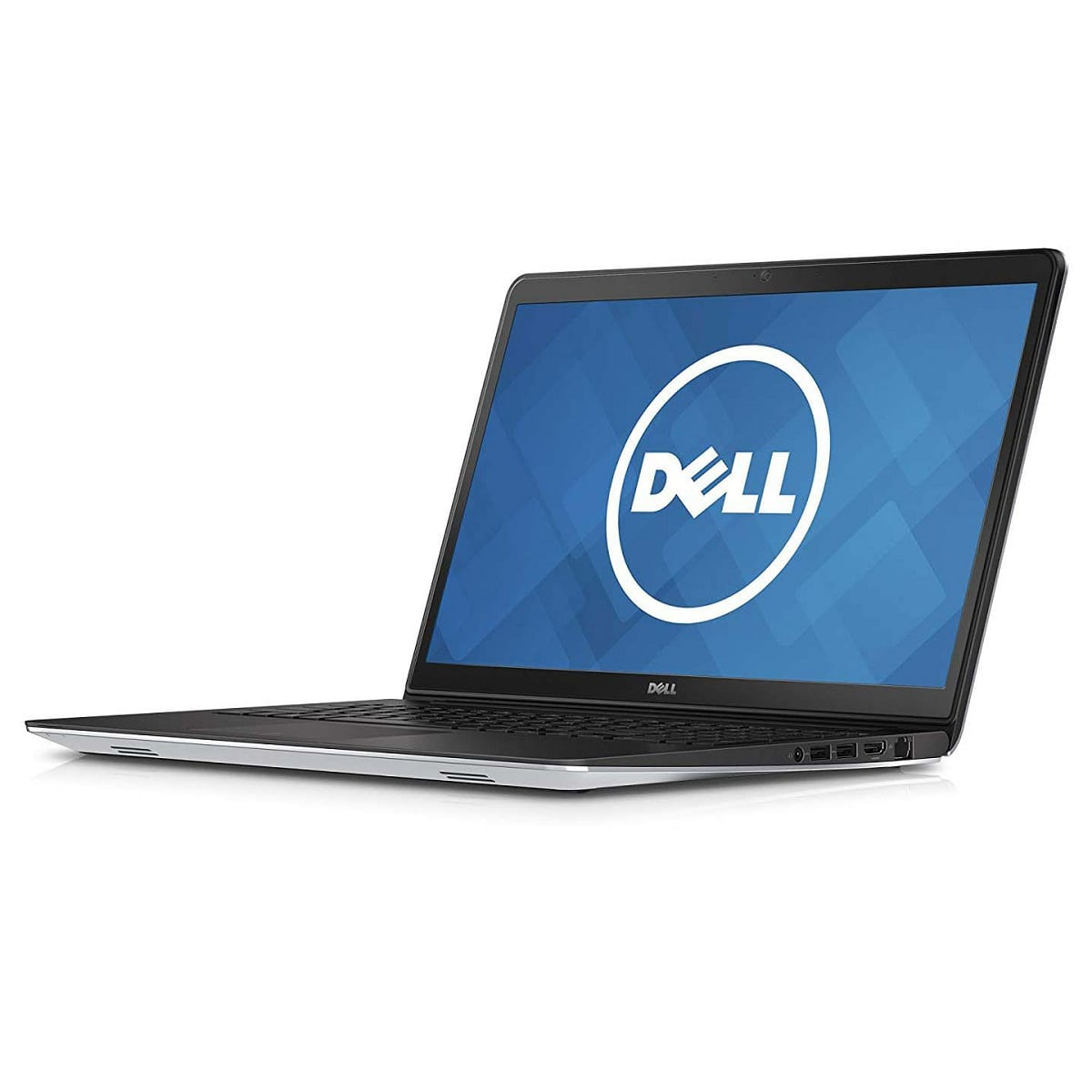 Dell Inspiron 5557 Core i5 6200U, Ram 8GB, SSD 240GB, 15.6 Inch, NVIDIA GeForce 930M