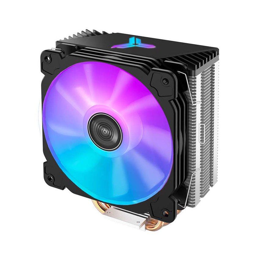 Tản nhiệt CPU Jonsbo CR-1000 RGB Cooling Air
