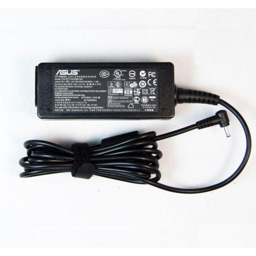 Sạc Laptop ASUS 19V-3.42A ( 65W đầu cắm nhỏ)