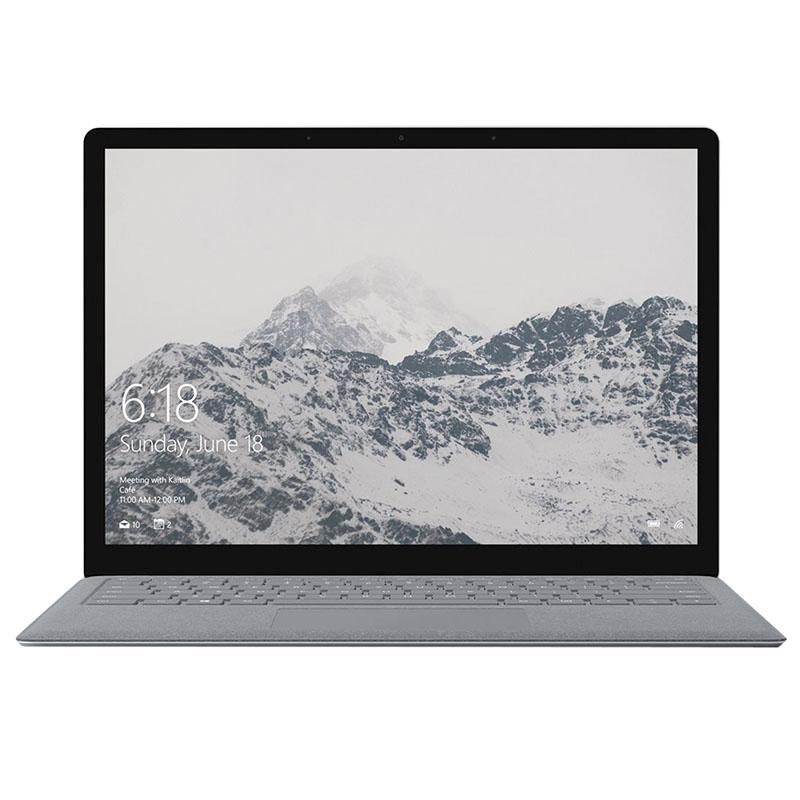 Microsoft Surface Laptop 2 Core i5 8350U, Ram 8GB, SSD 256GB, 2K cảm ứng
