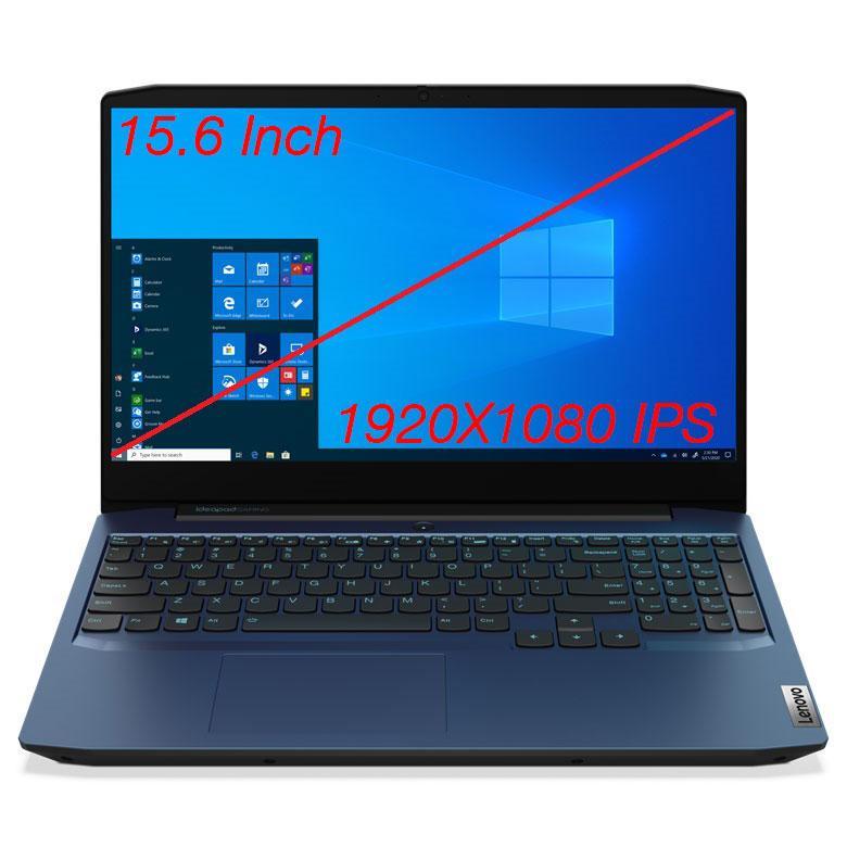Thay màn hình laptop Lenovo Ideapad S145 15IIL 15IWL 15IKB 15API 15.6 Inch Full HD IPS